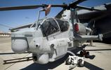 世界上型號最多、服役時間最長、生產批量最大的武裝直升機系列
