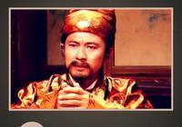 《紅樓夢》    賈政的名字有何深意?他的字號為什麼叫存周?
