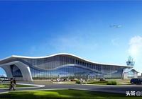 投資16億,重慶這個小縣建機場,將有大發展,你知道是哪嗎
