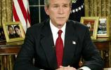 戰爭喋血:美國2003年伊拉克戰爭