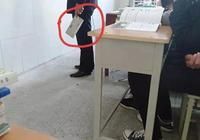 上學的時候要是有這老師,我應該也是清華北大的料了