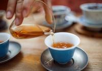 喝茶有個「最佳時間點」!愛喝茶的人,這2件事越早知道越好
