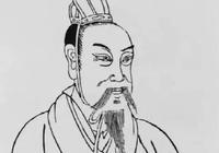 朱文傑:漢文帝誕生高陵的傳說