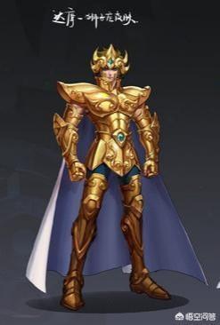 王者榮耀本月新皮膚確定,馬超並非焦點,三位英雄削弱引發風波,你怎麼看?