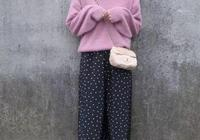冬季穿搭用毛皮包包來提升時尚度!小配件也換為冬季款吧