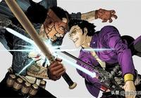 愛醬遊話說:《英雄不再:特拉維斯再次出擊》須田剛一的邪不壓正