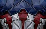 手機壁紙分享,漫威漫威漫威Marvel