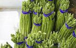 這種菜被譽為蔬菜之王,西方神仙都愛吃,你知道它長大的樣子嗎