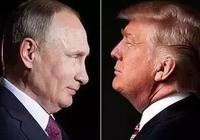 時事|又見擊落戰機,加上經濟制裁,俄羅斯見招拆招!