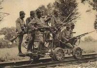 為何在二戰中日軍不敢和蘇軍拼刺刀?