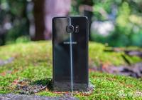 Galaxy Note FE發售或將推遲