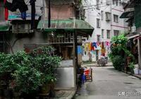 在廣州沙園,你可以吃到任何你想吃的廣州美食!#吃在廣州#