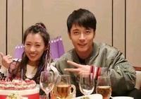張丹峰被曝參演畢瀅投資的新劇,與洪欣獲某綜藝高片酬邀請錄節目