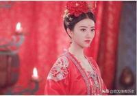 傳奇小妾戰勝嫡妻成為皇后,卻消失無蹤,讓三位皇帝找了一輩子!