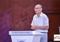 中國工程院李德毅:無人駕駛 難在擬人