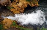旅行日記 遊張家界國家森林公園 它是電影阿凡達的主要取景地