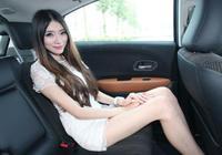 受豐田/大眾刺激,本田兩款小型SUV或導入1.5T與混動