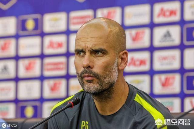卡佩羅表示:尤文無C羅也能八連冠,瓜帥離開巴薩再未進過歐冠決賽。對此你作何評價?