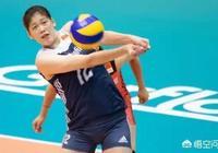 曾春蕾剛來李盈瑩卻走了,如何看待中國女排這一變化?是要放棄世聯賽巴西站的比賽嗎?