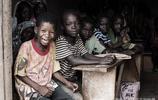 科特迪瓦:這裡的孩子1700元買斷他們的一生,從小到老死都在工作