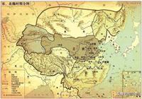 劉裕、蕭道成、蕭衍、陳霸先都是軍人,他們的國家卻不待見軍人