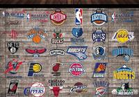 如果一個初中生想進NBA,該生進NBA的步驟是什麼?你知道哪些方法?