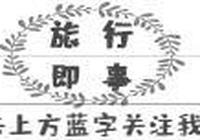 這3大國家出現中文標語,兩個讓人失望,另一箇中國遊客非常開心