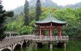 風景圖集:廣東惠州西湖
