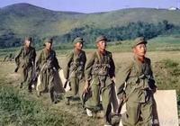 1970-1989年老兵現狀的最真實寫照!千萬軍人贊同