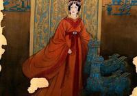 中國歷史上最狠的皇帝夫婦:我想搞你,你認慫都不行