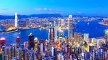我國夜景最美的十大城市,均為國內大城市,有你想去看的嗎?
