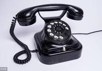 雙語閱讀:Wrong Number 打錯的電話(MP3)
