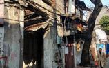 歷經百年曆史的這條老街  見證了大漢口的滄桑與鉅變