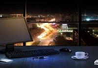 白天正常工作,晚上做自媒體的人,都是為了生活而努力嗎?