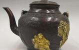 中國文化傳承五千年,各式的擺件有講究,看完,你再去選