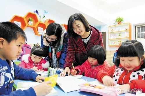 如果小學要求家長一學期交200元錢,學生在校託管,你怎麼看?你覺得合理嗎?