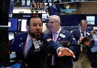 全球主要股指頻創新高 基金棄美股而去究竟是為何