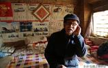 80歲大娘當年為何嫁給中專畢業而不分配工作的大爺,看她怎麼說