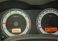 你必須認識的幾個汽車常用傳感器