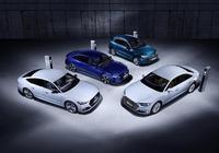 年輕人的第一輛車該怎麼選?看看這5款汽車,保證讓你滿意