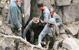 直擊日軍戰敗投降時的真實場景:看看和電影中相比有何不同
