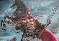 項羽的亥下之戰中,是以10萬軍隊打40萬,為什麼有人因此就說項羽領軍能力不如韓信?