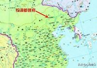 新戰國七雄——蒙古、金國、南宋、西夏、西遼、吐蕃、大理