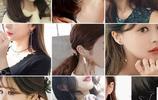 韓式耳環,漂亮流蘇耳環,好看