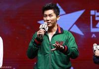 杜海濤李晨、李宇春連環撞衫,杜海濤這種效果絕對贏了!