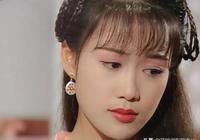 她曾是古裝皇后,塌鼻界的顏王,如今50歲撞臉陳喬恩