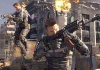 分析師預測《使命召喚》2018年新作將是《使命召喚:黑色行動4》