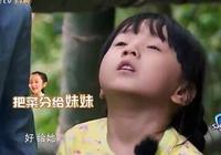 嗯哼生日劉耕宏怕他親小泡芙,但他生日嗯哼說的話,杜江都懵了