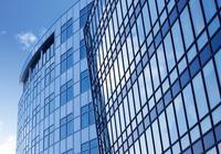 企業節能減排的主要任務是什麼?