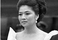 菲律賓前第一夫人生日宴,竟成大型中毒現場